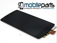 Оригинальный Дисплей LCD (Экран) к планшету Lenovo S8-50