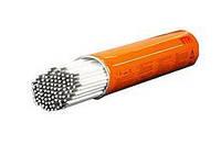 Электроды по алюминию UTP 48 Ø3,2мм