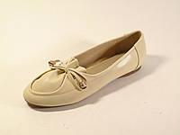 Туфли женские ТОП А503 36-41