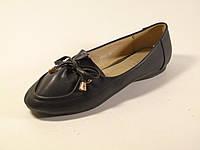 Туфли женские ТОП А501 36-41