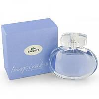 Женская парфюмированная вода Lacoste Inspiration EDP 75 ml