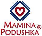 = Интернет-магазин >DiaDom.com.ua< =     Официальная площадка Торговой Марки ® Mamina Podushka