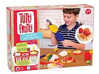 Tutti-Frutti Набор для лепки Завтрак