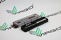 Цифровой термометр Profi Cook PC-DHT 1039