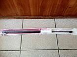 Амортизатор багажника ВАЗ 2111, 1119 (Калина), фото 5