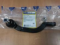 "Наконечник рулевой тяги на Renault Trafic, Opel Vivaro 2001- > правый ""SASIC"" 4006148 - производства Франции, фото 1"