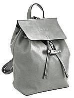 Сумка-рюкзак, металлик, 29*22*13.5 554175