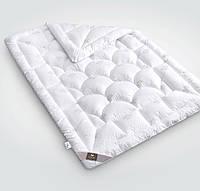 Одеяло летнее Лебяжий пух Super Soft Classik 175*210