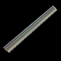 ЛЕЗВИЕ ОЧИСТКИ РОЛИКА ВТОРОГО ПЕРЕНОСА (Blade Assembly) Xerox 700, 700i, 770 Pro, C75, J75