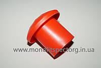 Колпачок на арматуру 16-32 (грибок защита арматуры), 250 штук в укпаковке