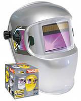 Сварочная маска GYS LCD Promax 9/13 G