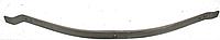Рессора задняя подкоренная MB Sprinter 208-316 (усилитель)  TES заказ 1-2дня