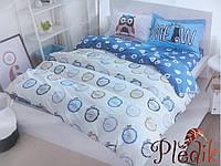Постельное белье китай в категории детское постельное белье в ... c82d3223d352b