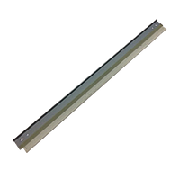 ЛЕЗВИЕ ОЧИСТКИ РОЛИКА ВТОРОГО ПЕРЕНОСА (Blade Assembly) XEROX COLOR 550/560/570,С60/70 (совместимое)