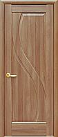Двері міжкімнатні Новий Стиль, Маестра, модель Прима, глухе