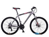 Подростковый Велосипед Crosser Flash 26