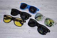 Солнцезащитные очки WFформа  Ray Ban