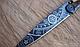 Deejo Black jałowiec 37g (тайное учение. мистика) 1GB113, фото 3