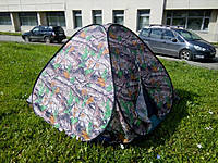 9608073 Палатка автомат. Свейда