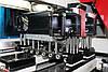 Фрезерный станок с ЧПУ Grand Central M950, фото 5