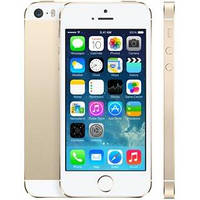 Apple iPhone 5S 16GB(Gold)
