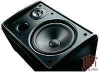 Magnat Symbol Pro 130 2-х полосная всепогодная акустика , фото 1