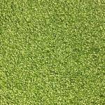 Ковролин для дома Balta Inverness 610(зеленый)