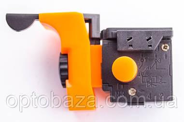 Кнопка для дрели Stern 700 WT c реверсом