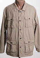 Royal Robbins Field Jacket  размер  L ПОГ 60 см /б/у