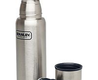 Термос стальной STANLEY 0,5 l ST-10-01563-008