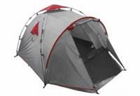 Палатка Trail Sol (SLT-039 08)