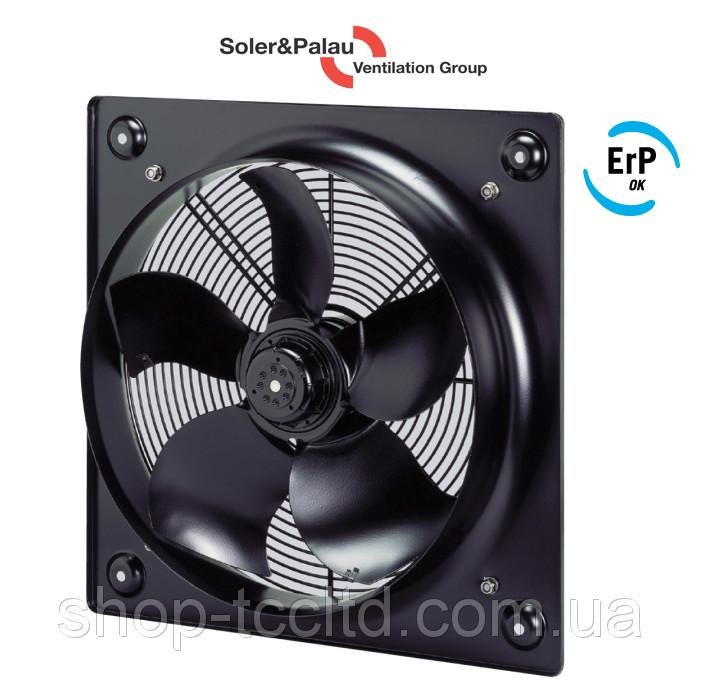 Вентилятор Soler Palau HXBR/4-250 (230V50Y60HZ)