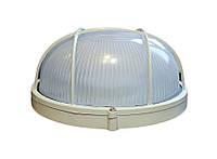 Светодиодный светильник для ЖКХ, 6 Вт (6000К) антивандальный