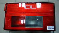 1L0 945 108K Фонарь задний габаритный SEAT Toledo 1992 - 1996