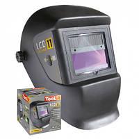 Сварочная маска GYS LCD Techno 11