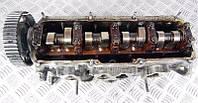 Головка блока цилиндров 1,6 74кВт Skoda Octavia