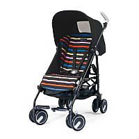 Прогулочная коляска Peg-Perego Pliko mini Neon