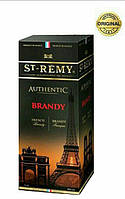 ST-REMY AUTHENTIC (Сан-Реми) 2 л 40% (Product of France)