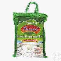 Рис басмати 5 кг