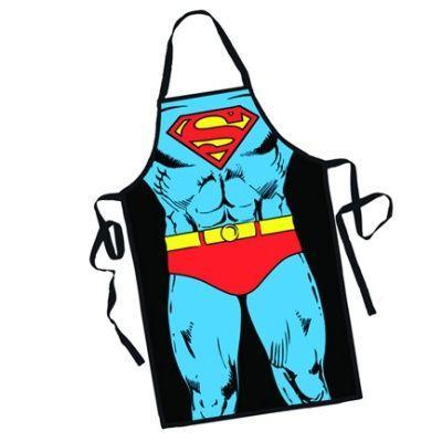Фартук «Супермен» (Superman)