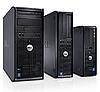 Системный блок 2 ядра 2.66 GHz 2Gb DDR3 DELL OptiPlex 380