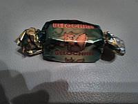 Шоколадные конфеты Белочка т.м. КиевГрад 1 кг
