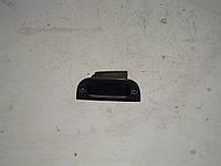 Ручка крышки багажника (внутренняя) Volkswagen Sharan (96-00)