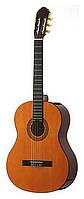 Гитара классическая Startone CG851 профессиональная Германия