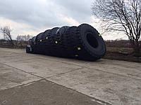 Шина Michelin 33.00 R51 XDR B4