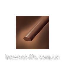 Шоколад термостабільний паличками Callebaut 1,6 кг/упаковка