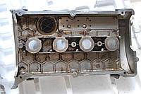 Крышка клапанная  1.8T AMK AUDI VW Skoda 06A103469N