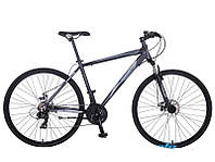 Горный Велосипед Crosser Horizon Man 28
