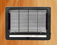 Светодиодные ловушки для насекомых 2 ватт