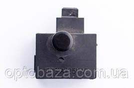 Кнопка для дрели DWT 125 LW, фото 3
